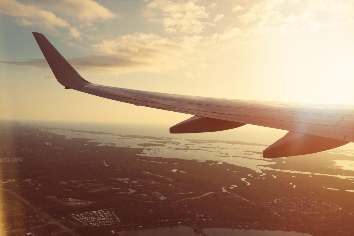 Przemysł turystyczny w własnym kraju nieustająco olśniewają wyróżniającymi ofertami last minute