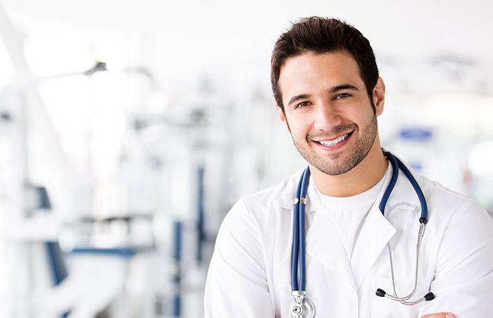 Osteopatia to leczenie niekonwencjonalna ,które ekspresowo się rozwija i wspiera z problemami zdrowotnymi w odziałe w Krakowie.